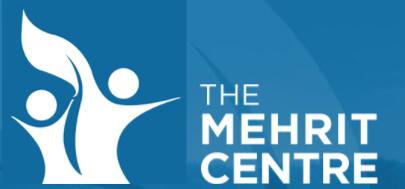 TheMehritCenter