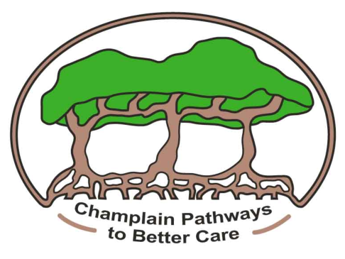 Champlain Pathways to Better Care